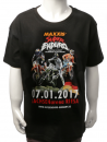 SUPERENDURO Fan T-Shirt Kinder