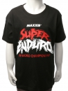 SUPERENDURO T-Shirt Kids