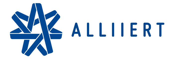 ALLIIERT-Logo